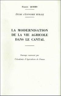 Modernisation-de-la-vie-agricole-dans-le-cantal
