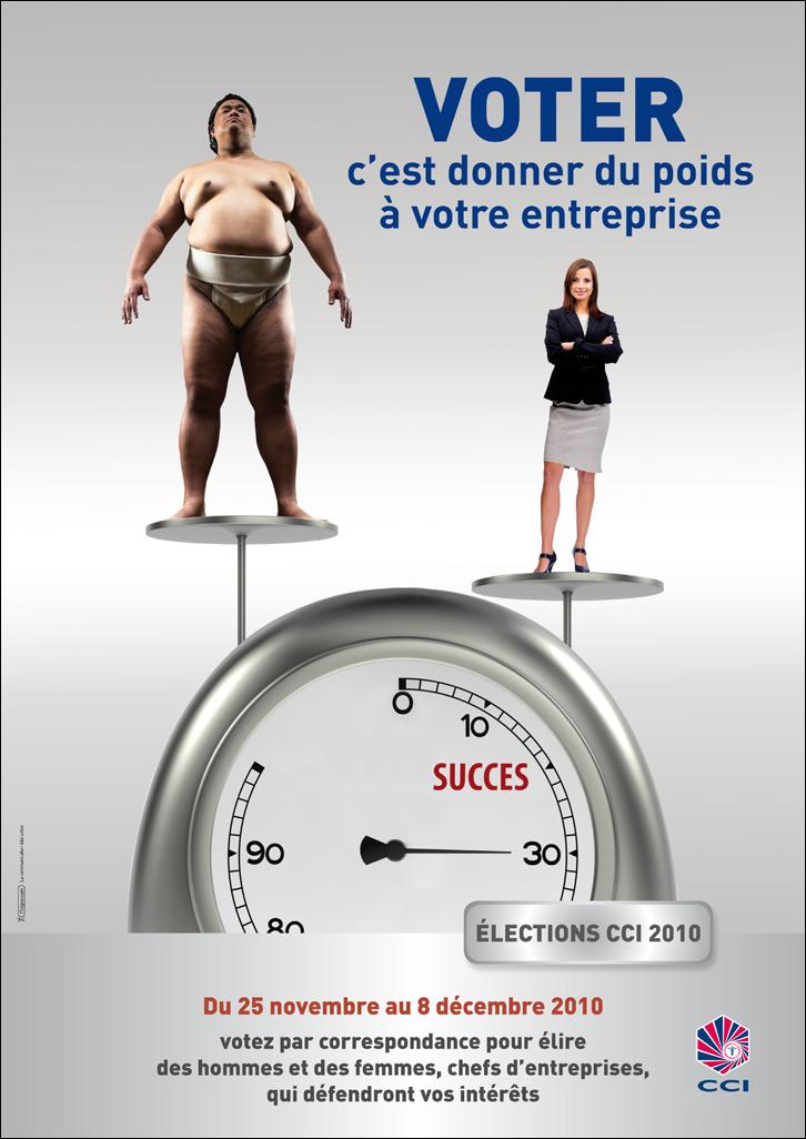 Elections-cci