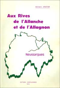 Aux-rives-de-lallanche-et-de-lallagnon