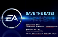 SAVE-THE-DATE-EA-GamesCom-conf-de-presse[1]