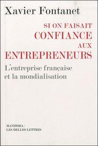Confiance-entrepreneurs-fontanet