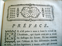 Préface du jvbook