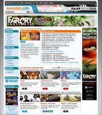 Screen-JV-09-2005