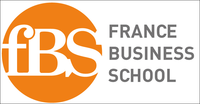 FBS-cadre