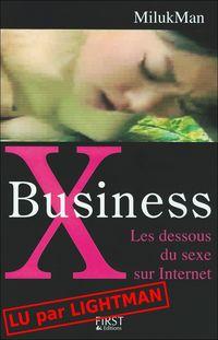Xbusiness-les-dessous-du-sexe-sur-internet-par-lightman