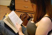 Reading JVBook