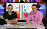 Rivaol et lightman direct jvbook