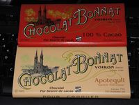 Chocolat-grand-cru-bonnat-cgourmand