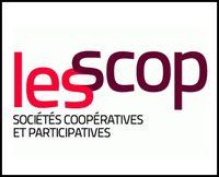 Scop-logo.jpg