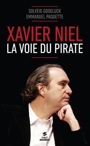 La voie du pirate