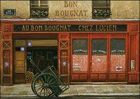 Bougnat