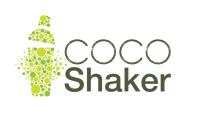 Logo-cochoshaker-vert