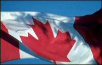 Drapeau_canadien