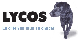 economiseur anti spam lycos