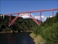 Viaducdegarabitwikipedia