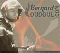 Bernardoudoul
