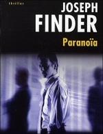 Paranoiafinder