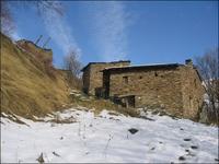 Villageabandonne
