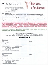 Bien_vivre_a_ste_anastasie