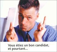 Candidat_1