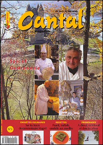cantal-magazine