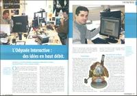 Cantalmagazine