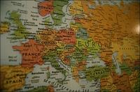 Carte_europe