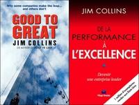 De_la_performance_a_l_excellence