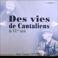 Des_vies_de_cantaliens_2