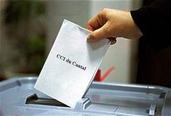Electionscci