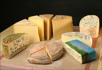 Fromages_testadazcom