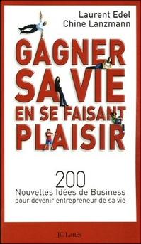 Gagner_sa_vie_en_se_faisant_plaisir_1