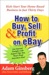 How_to_buy_sell_and_profit_on_ebay