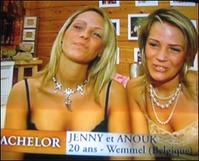 Jennydubachelor