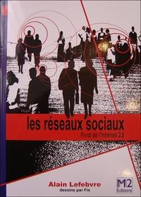 Les_reseaux_sociaux
