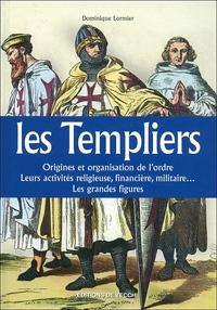 Les_templiers