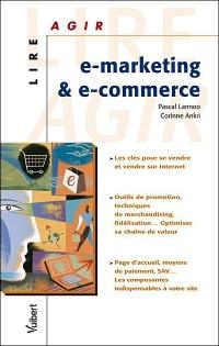 Livre_emarketing_et_ecommerce