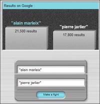 Marleix_contre_jarlier