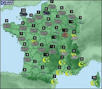 Meteo_aurillac