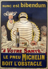 Michelin_old_school