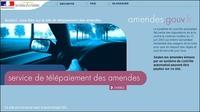 Payer_ses_amendes_sur_le_net