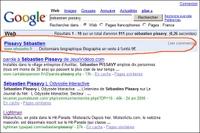 Pissavy_sur_google