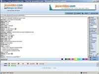 Reouverture_du_chat_de_jeuxvideocom