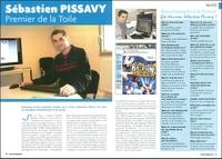 Sebastien_pissavy_dossier_cantal_magazin