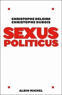 Sexuspoliticus