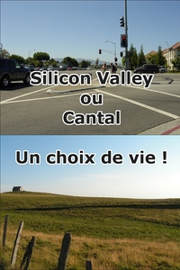 Siliconvalley_ou_cantal_600