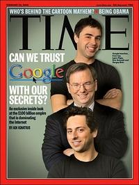 Time_google