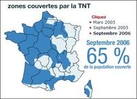 Tnt2007