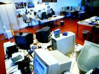 webcamdujour